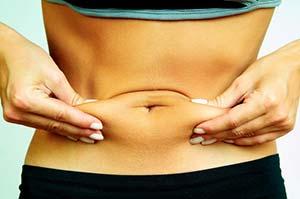 weight loss detoxification