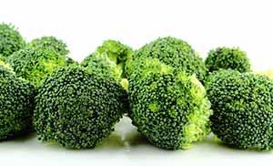 broccoli-bits