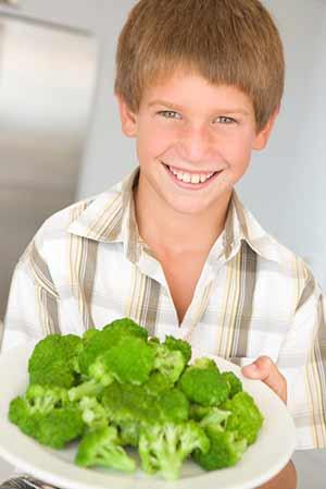 broccoli-kid