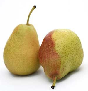pearssmall